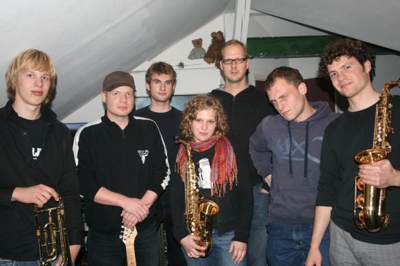 crooners1
