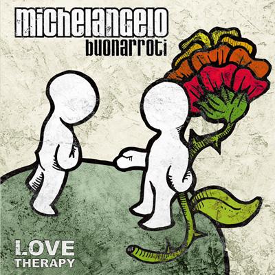 mb_lt_myspace