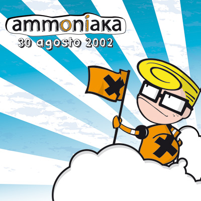 amm_3a2_myspace