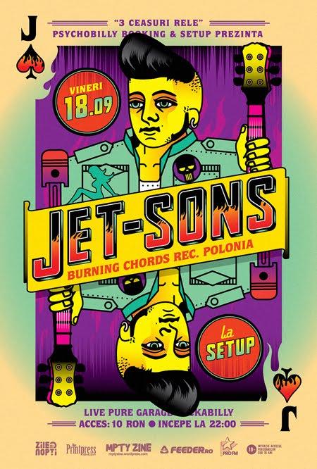 afis_jetsons_net