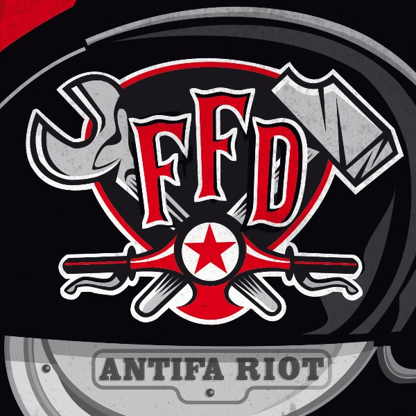 FFD_ANTIFA-RIOT_cover_hr