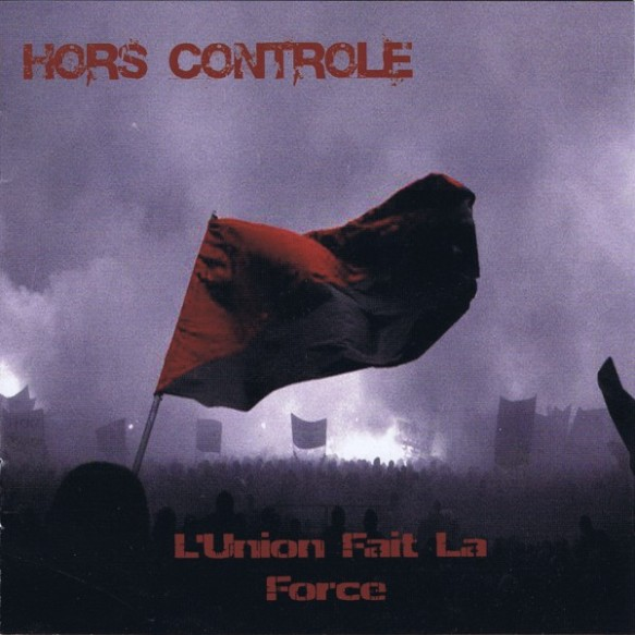 hcontrole-cover