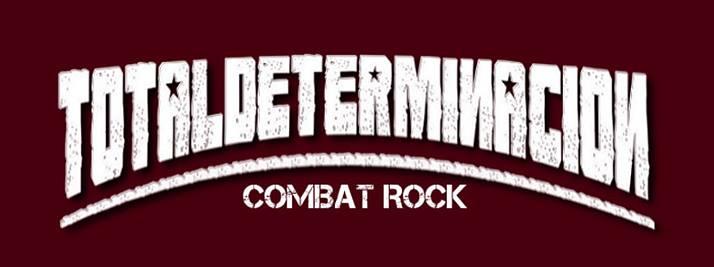 total determinacion (8)