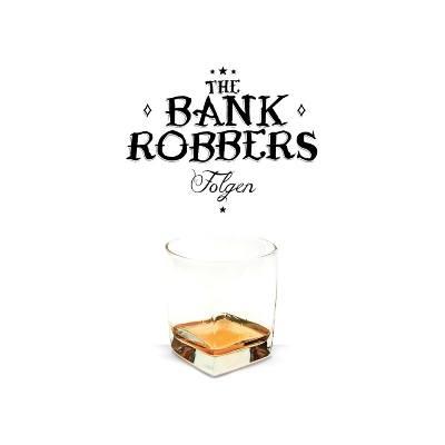 bankrobbers