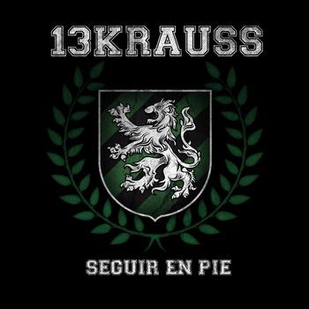 13krauss-Seguir en pie-CoverSMALL