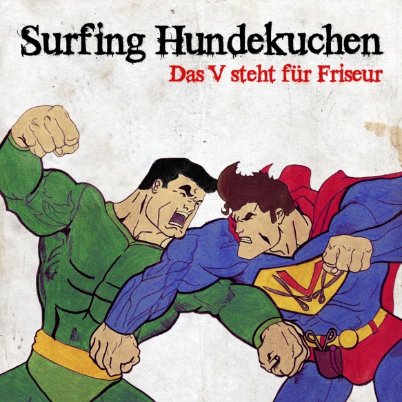 cover surfing