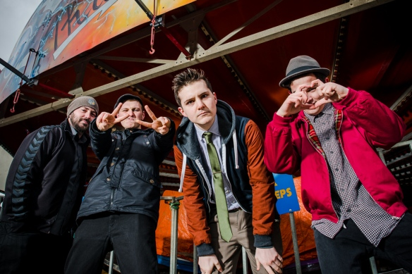 Fairground Shoot-002