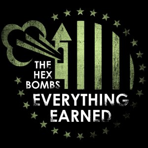 hexbombs_ee_cover_1500