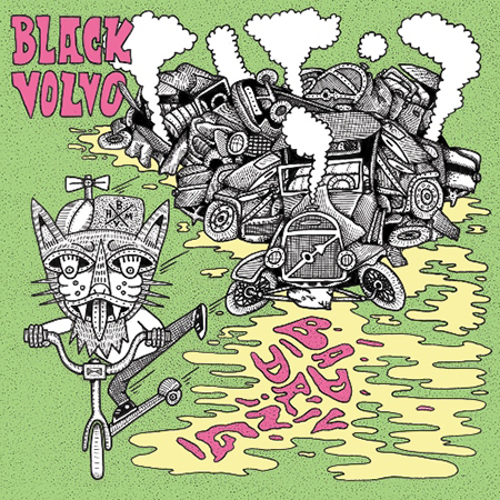 black-volvo_net