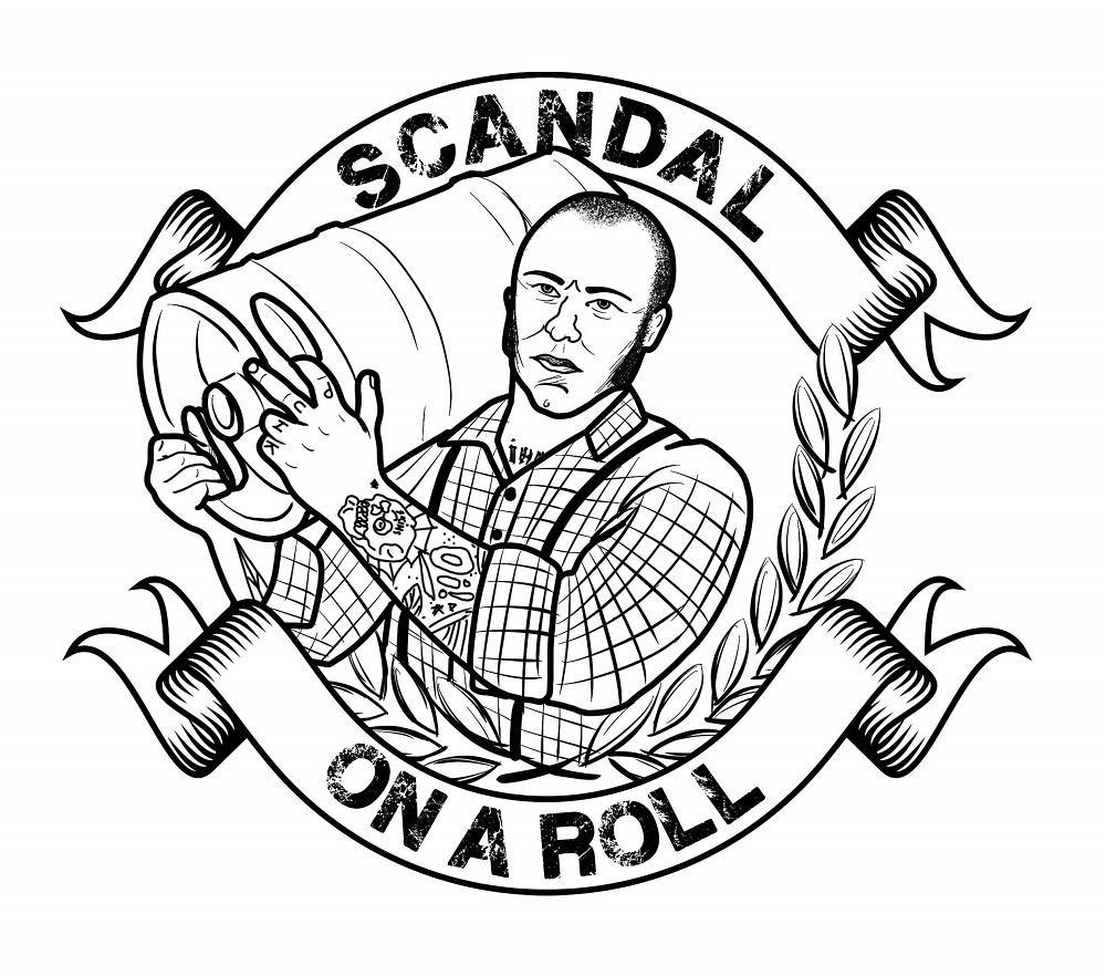 scandal_net_logo