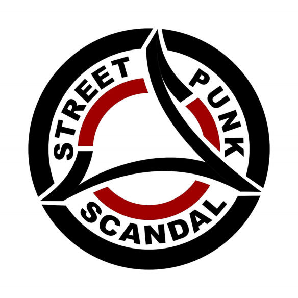 scandal_net_logo2