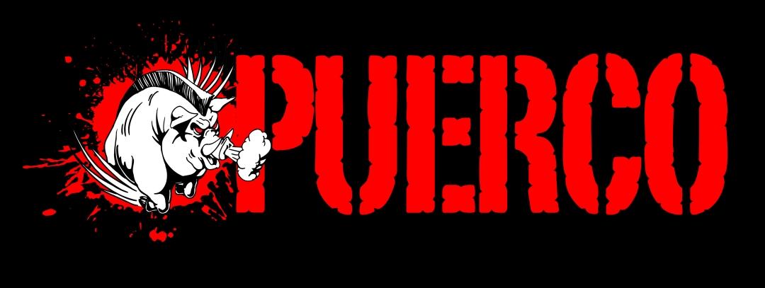 PUERCO_LOGO_OK