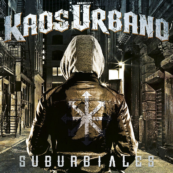 KU-suburbiales