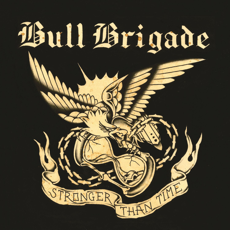bull-brigade-stronger-than-time-pre-order_1