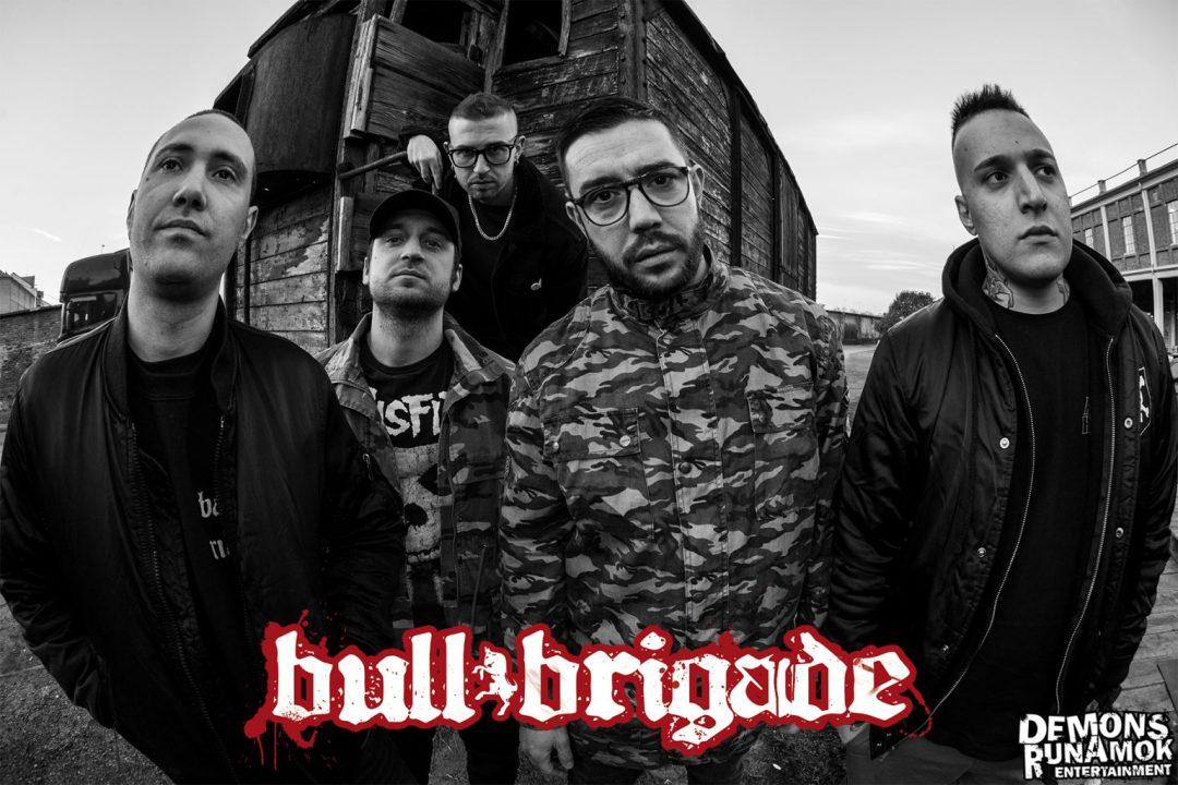 BullBrigade_DRA_on_pic-1536x1025