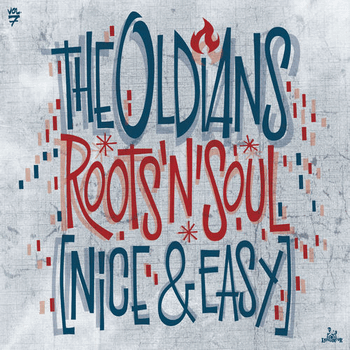 The-Oldians-Roots-N-Soul