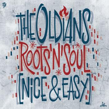 The-Oldians-Roots-N-Soul