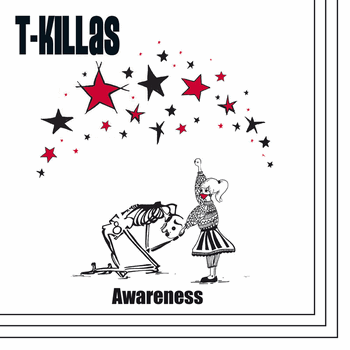 T-killas-Awareness